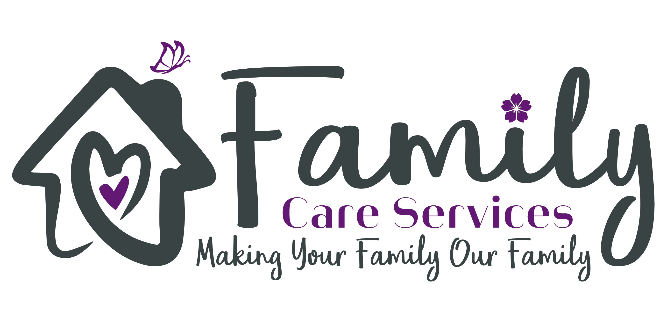 Family Care Services, Inc  In Parsippany, NJ