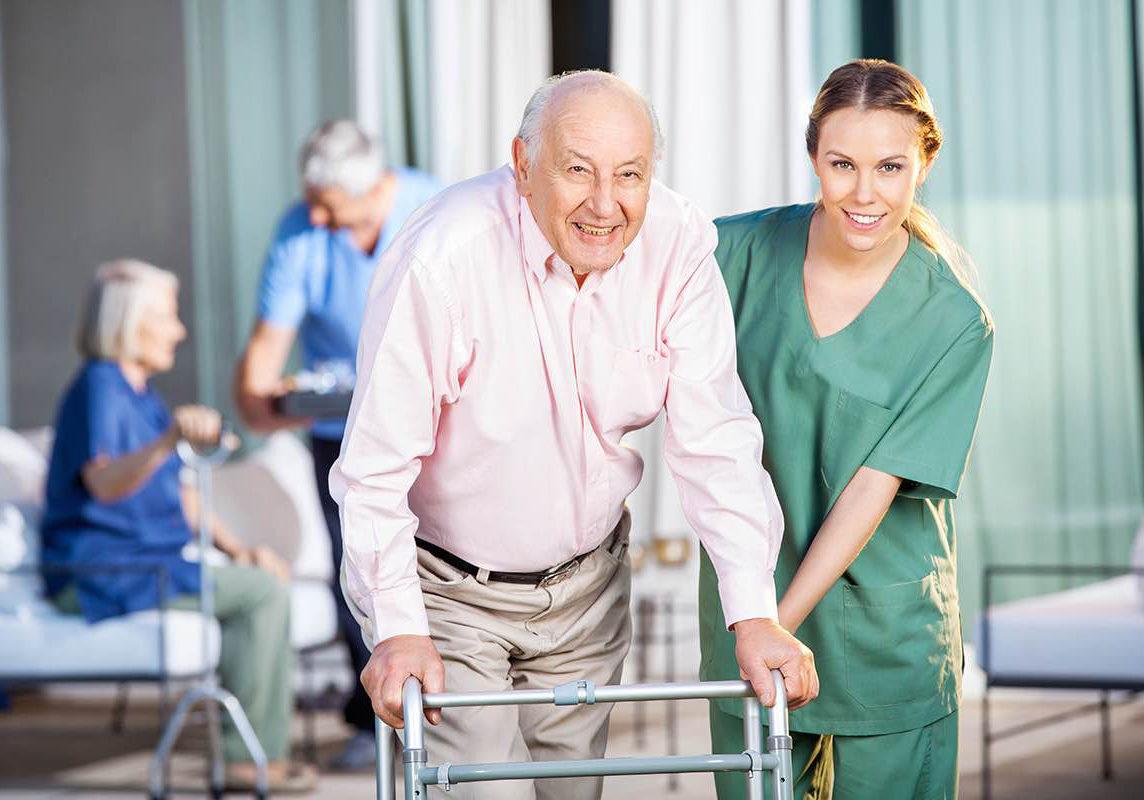 Most Secure Seniors Dating Online Websites In Kansas